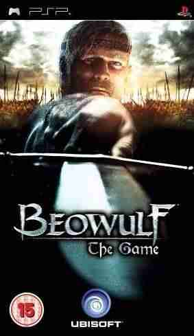 Descargar Beowulf [English] por Torrent